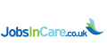 Abi Support Worker - The Wirral - Wirral, Merseyside - The Disabilities Trust