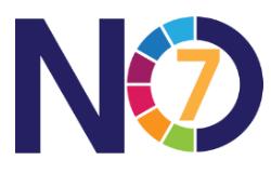 Recruitment Coordinator - Liverpool - No7 Solutions