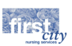 Recruitment Coordinator - Bristol - First City Nursing Services