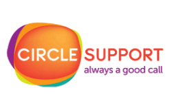 Circle Support