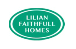 Nurse RGN - Days & Nights - Cheltenham - Lilian Faithful Group