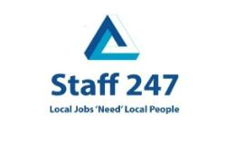 Staff 247 Ltd