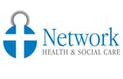 Network Health and Social Care