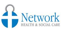 Domiciliary Carer - Bristol - Network Healthcare