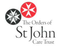 Nursing Home Manager / Registered Home Manager / R - Stroud  - The Order of St Johns Care Trust