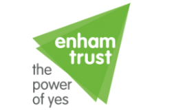 URGENT Support Worker/Personal Assistant - Thatcham - Enham Trust