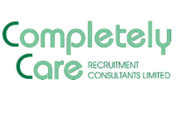Completely Care Ltd