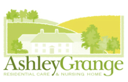 VOLUNTEER - Downton, Salisbury - Ashley Grange Nursing home