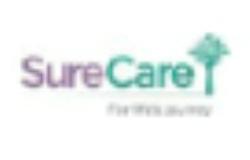 Senior Carer/ Supervisor - Trowbridge - SureCare (Wessex)