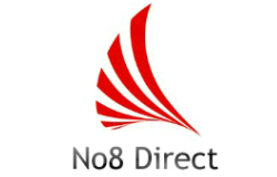 Customer Care Supervisor - Belper - No8 Direct
