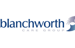RGN/ Registered Nurse (Nights)- Permanent Position - Breadstone, Gl13 9hg - Blanchworth Care