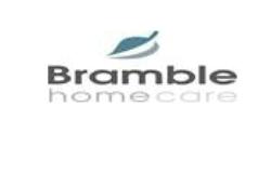 Bramble Home Care