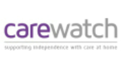 Live In Carer - Wiltshire - CareWatch