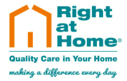 Domiciliary Carer - Swindon - Right at Home Swindon