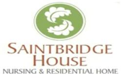 Registered Nurse - Gloucester - Painswick Road Care Home Ltd