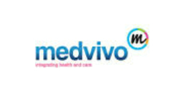 Medvivo Group Ltd.