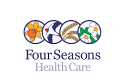 RGN, RN, RMN or Staff Nurse - Nottingham - Four Seasons Healthcare