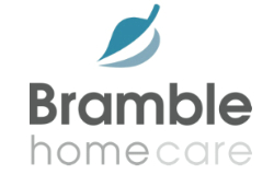 Community support worker - Tewkesbury - Bramble Home Care