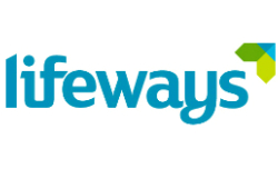 Support Worker - Swindon - Lifeways