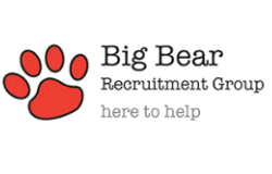 Clinical Lead (RGN/ RMN/ RNLD) - Chesterfield - Big Bear Recruitment