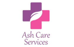 Home Care Worker - Salisbury - Ash Care Services Salisbury Ltd