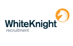 Qualified Social Worker - Portsmouth - White Knight Recruitment