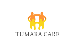 Permanent Occupational Therapist - Ealing, London - Tumara Care