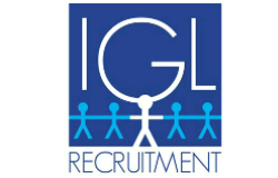 Community Care & Support Workers – Multiple Vacanc - Salford - IGL Recruitment Ltd