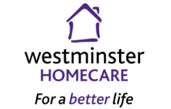 Home Care Worker - Brent - Westminster Homecare