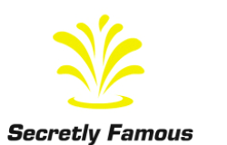 Live in Care - Norwich - Secretly Famous Care Jobs