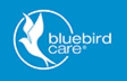 Registered Care Manager - London - Bluebird Care Kensington & Chelsea
