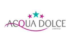 Preceptorship nurse opportunities  - Uk Wide - Acqua Doria