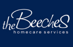 Domiciliary Care Assistant - Chippenham - The Beeches Homecare Services