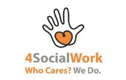 Registered Home Manager in Eastleigh  - Eastleigh  - 4Social Work
