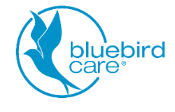 Care Assistant - Reigate - Bluebird Care