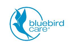Care Worker - Sutton - Bluebird Care