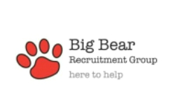 Deputy Manager - RGN / RMN - Nursing Home - Stoke-on-trent - Big Bear Recruitment